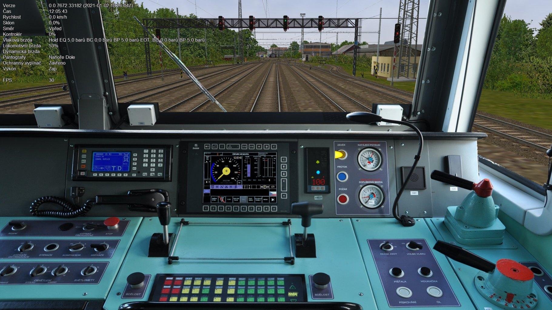Open Rails 2021-01-26 08-50-18.jpg