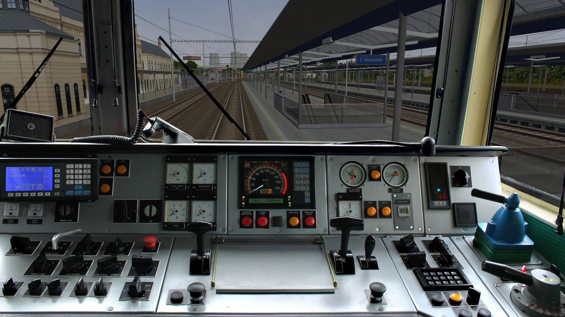 Open Rails 2021-02-23 09-06-07.jpg