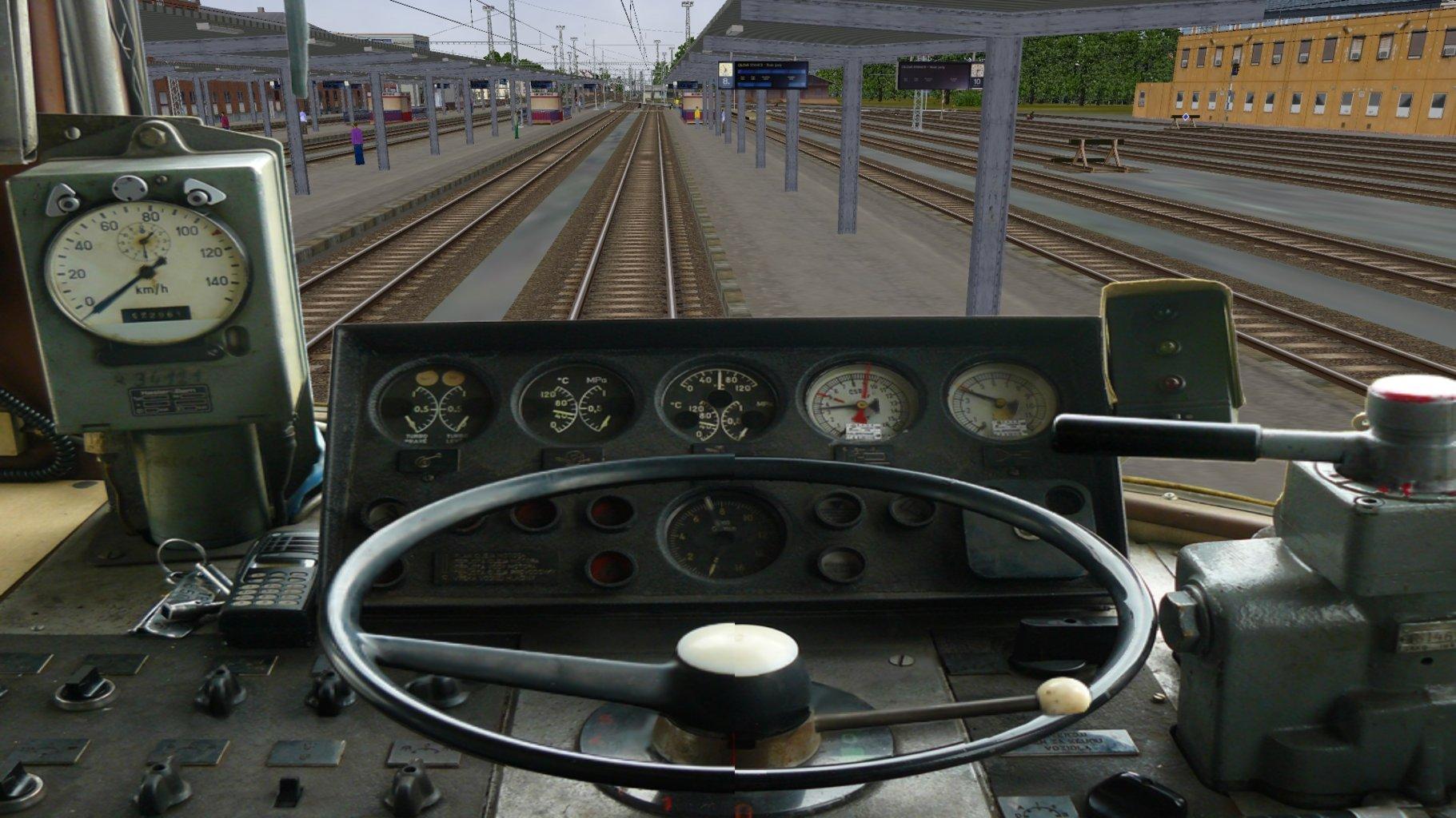 Open Rails 2021-02-24 12-41-00.jpg