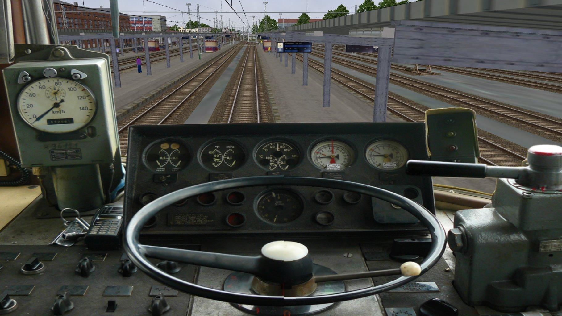 Open Rails 2021-02-24 12-51-44.jpg