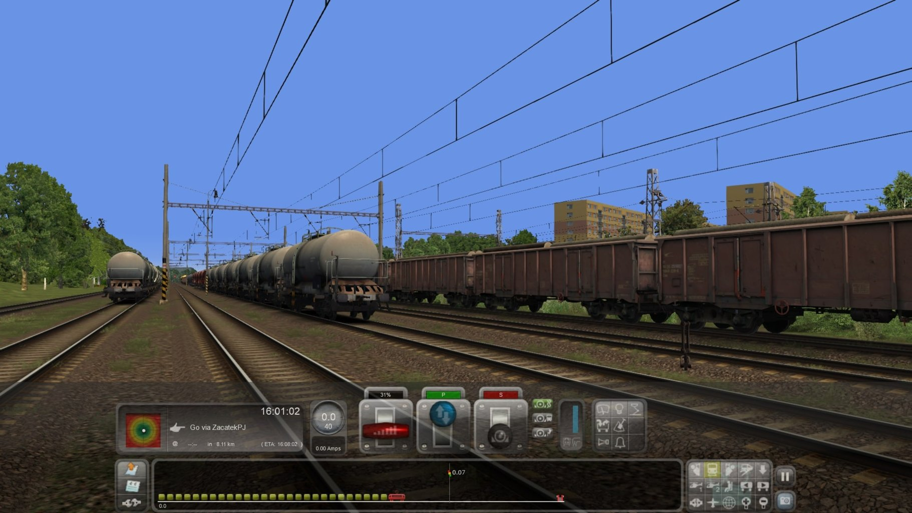 Railworks Train Simulator Screenshot 2021.02.25 - 12.45.16.59.jpg