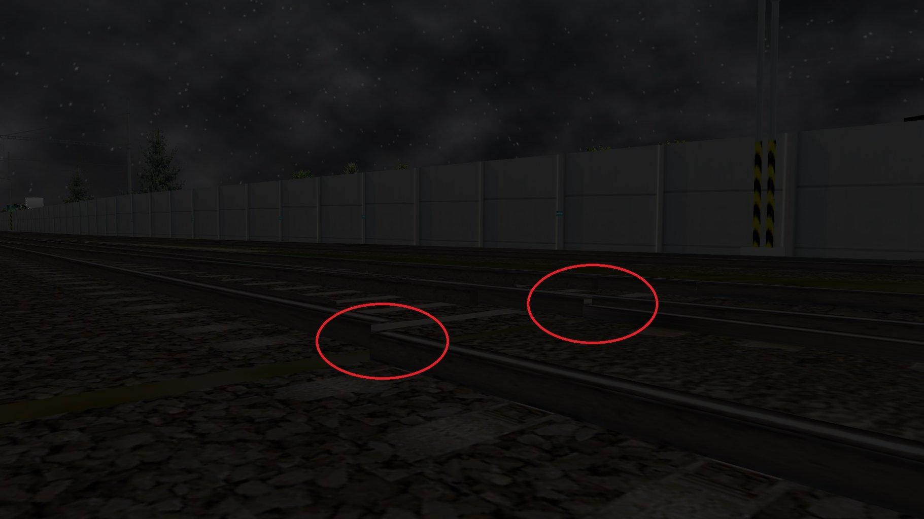 Open Rails 2021-03-09 04-30-39.jpg