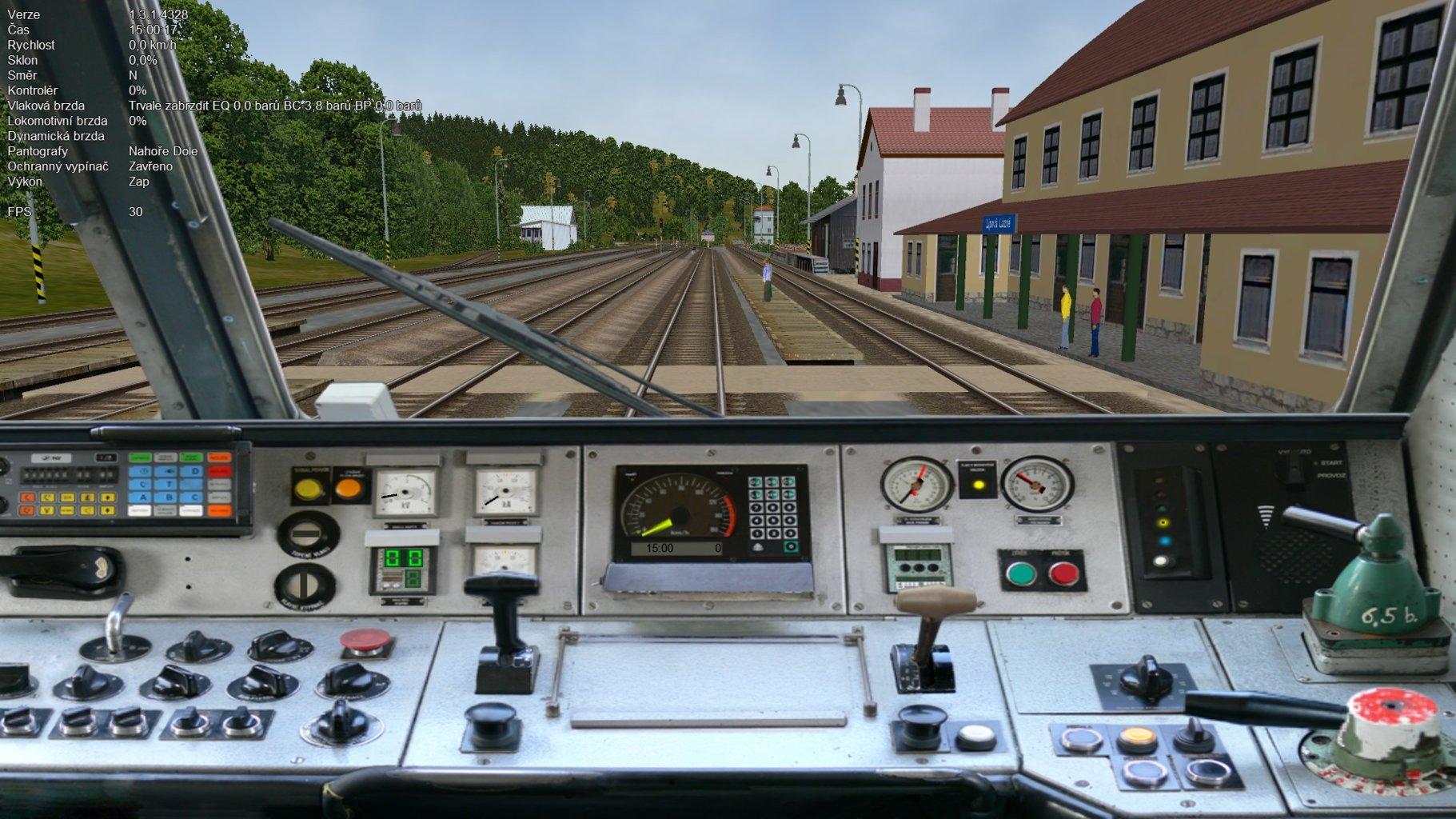 Open Rails 2021-03-11 09-12-45.jpg
