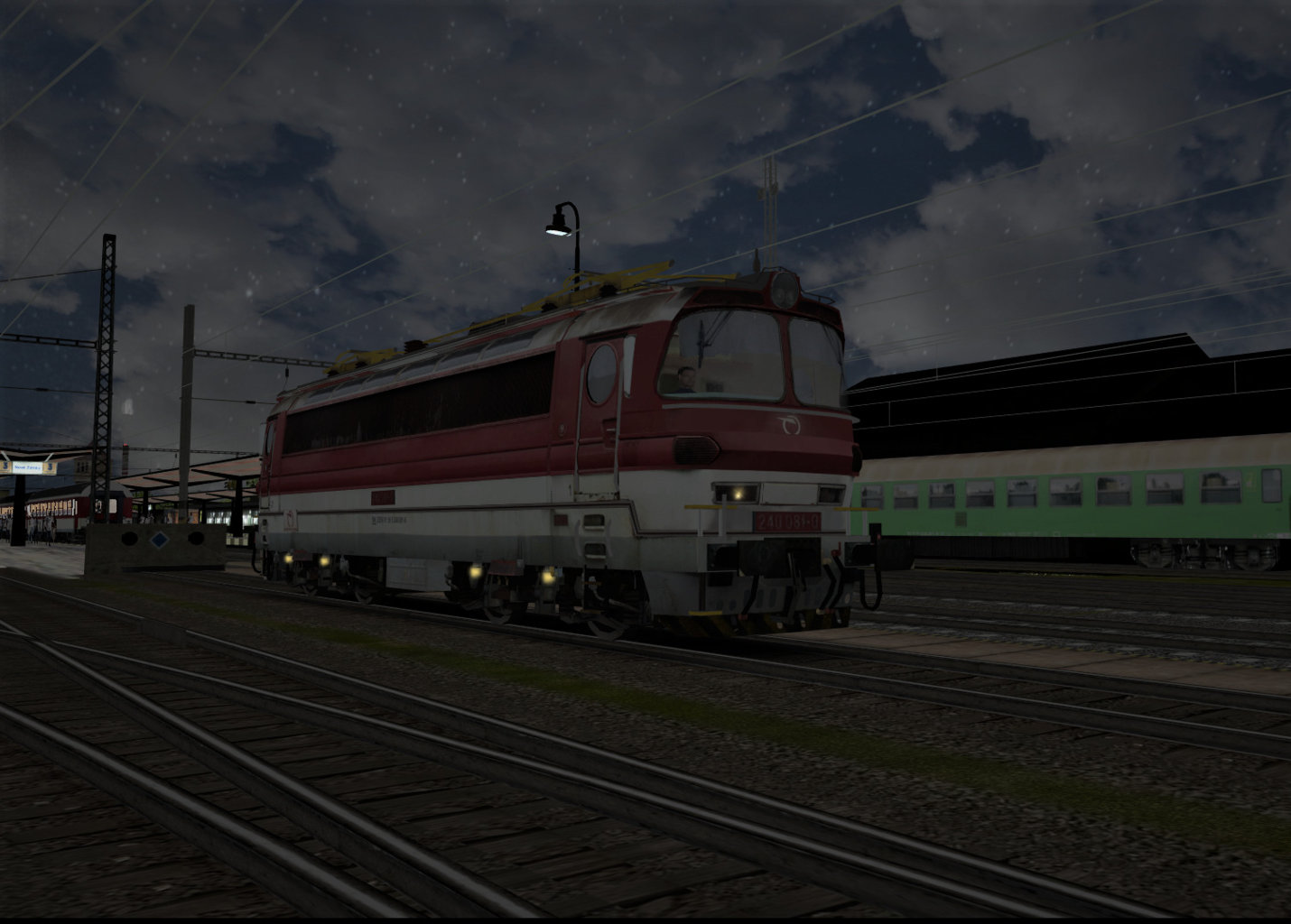 OR-podvozky-def.svetla.jpg