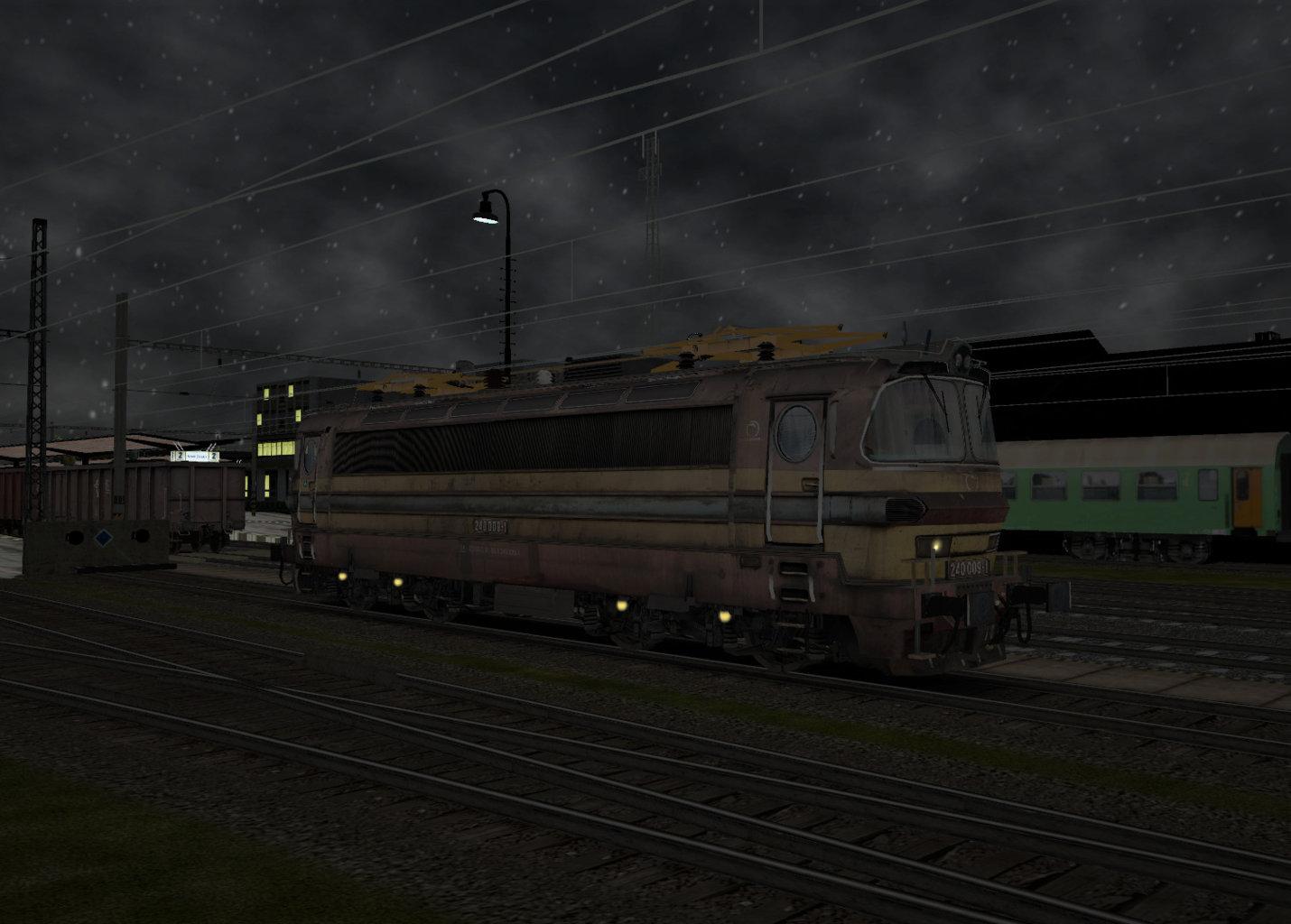 OR-podvozky-mod.svetla.jpg