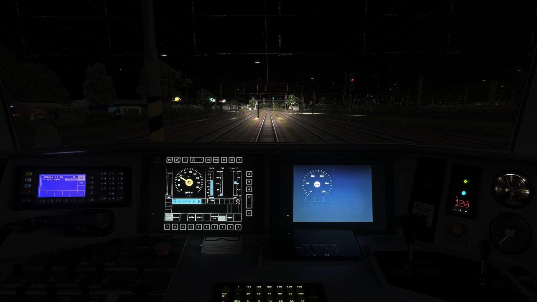 cab671_NIGHT.jpg