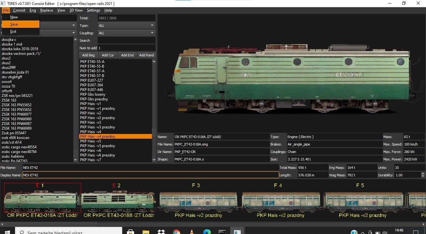 Snímek obrazovky 2021-04-06 144719.jpg