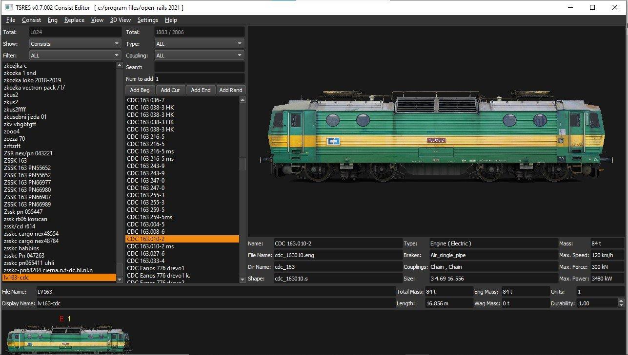 Snímek obrazovky 2021-04-06 202515.jpg