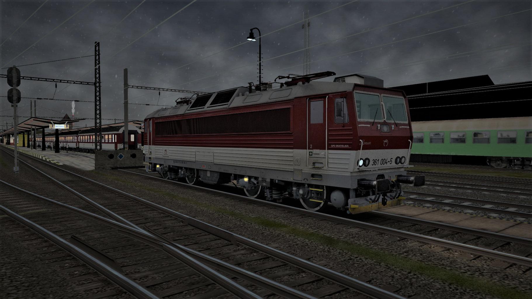 OR-podvozky_mod.svetla.jpg