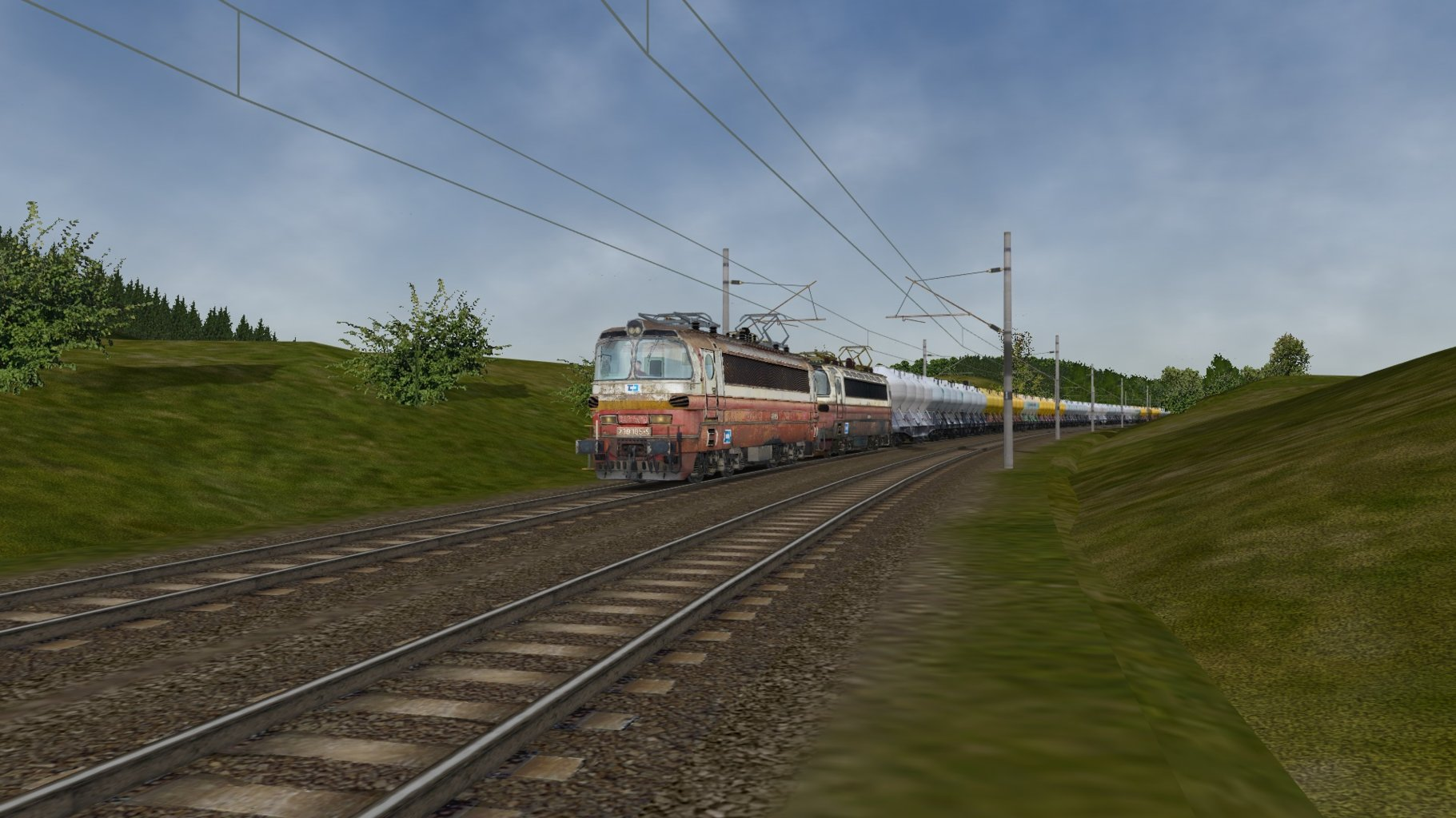 Open Rails 2021-04-06 05-52-53.jpg