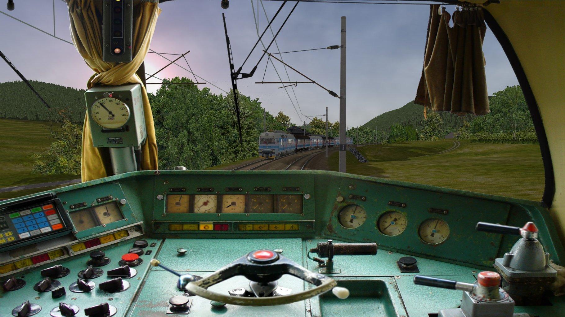 Open Rails 2021-04-06 06-01-18.jpg