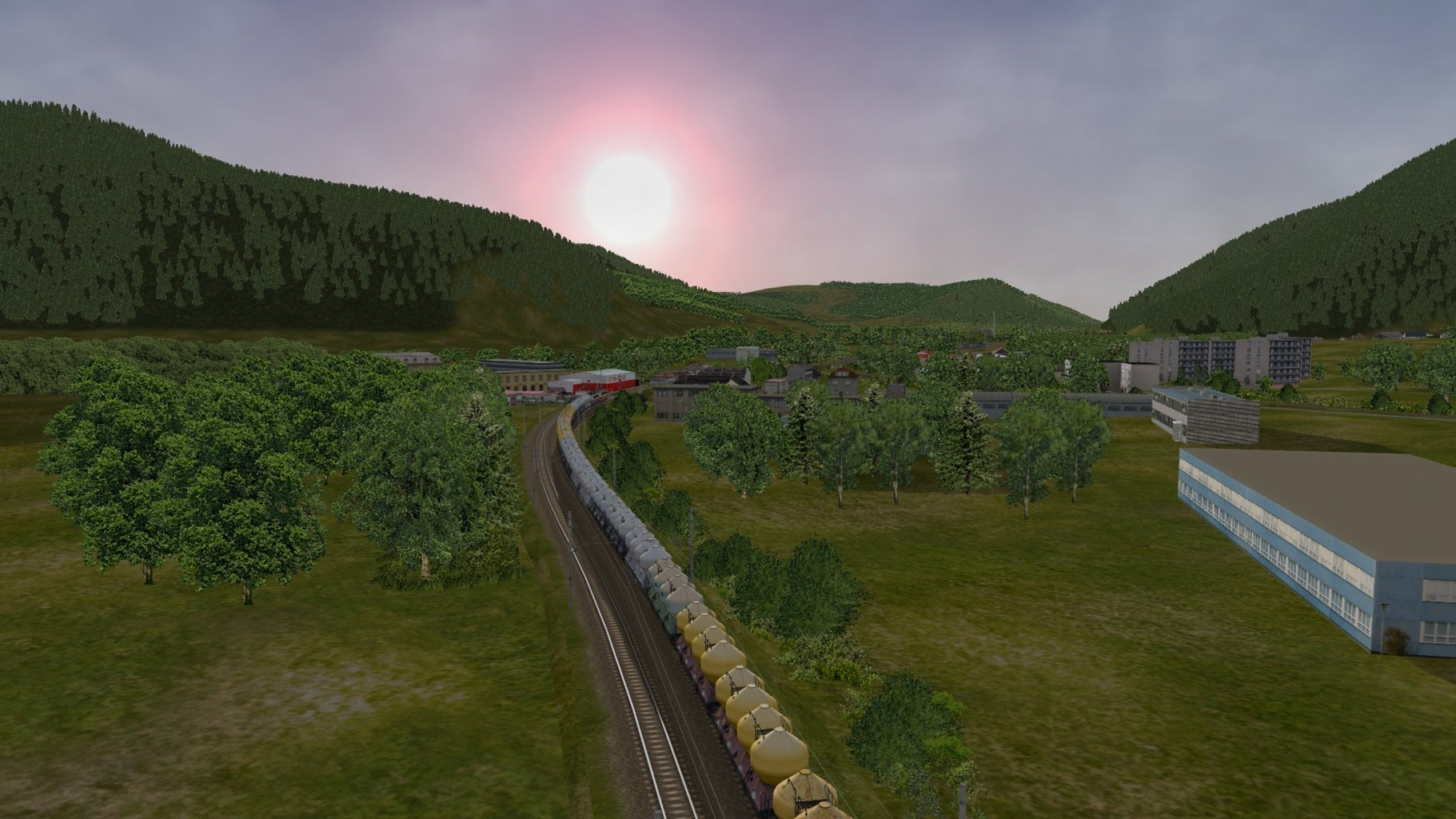 Open Rails 2021-04-06 08-35-19.jpg
