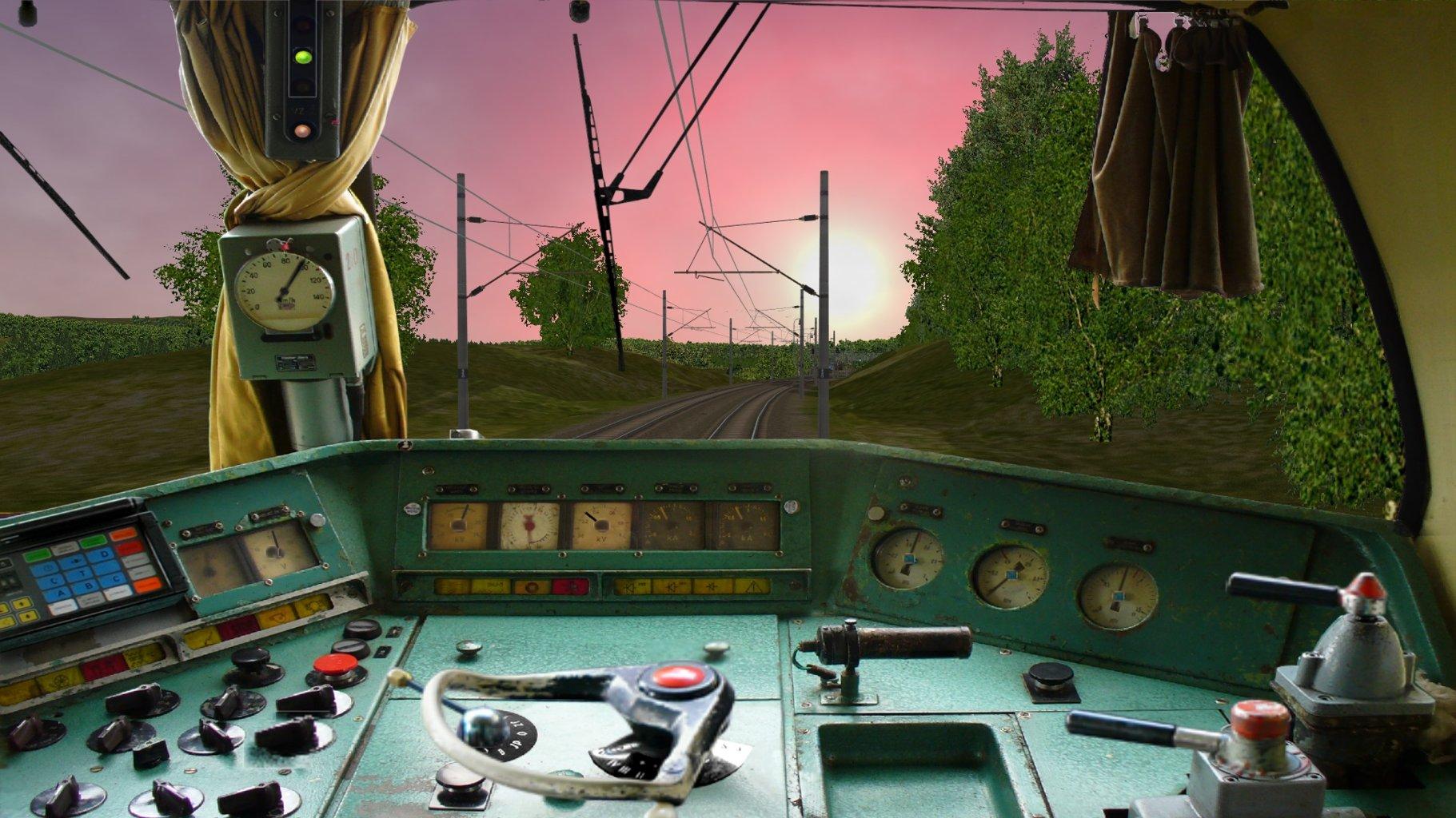 Open Rails 2021-04-06 08-47-28.jpg