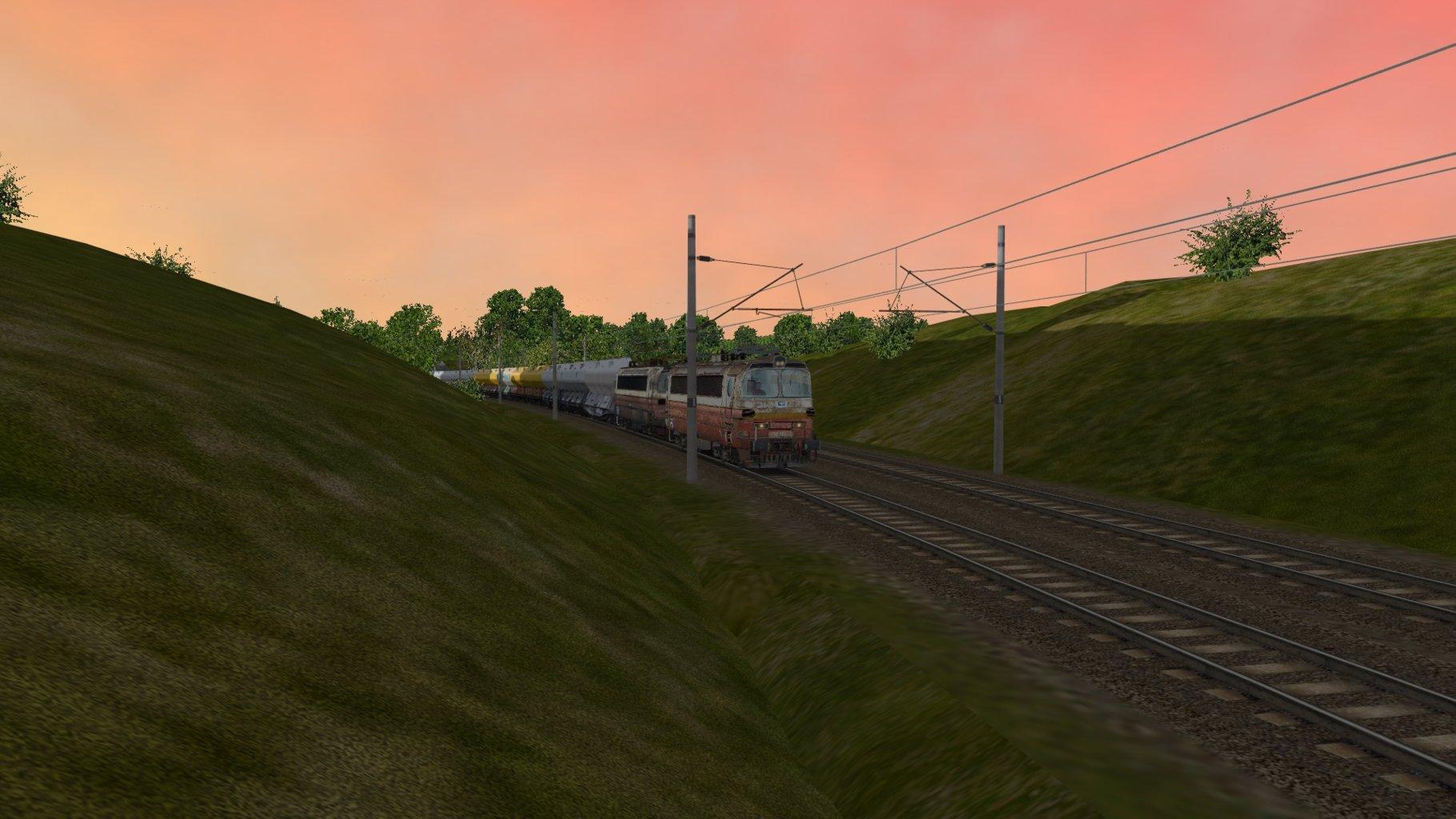 Open Rails 2021-04-06 08-51-18.jpg