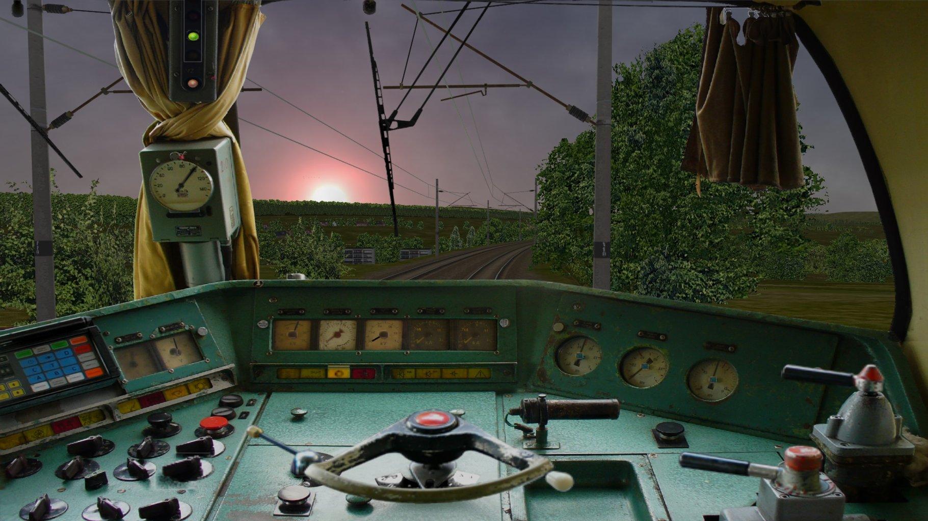 Open Rails 2021-04-06 09-11-32.jpg