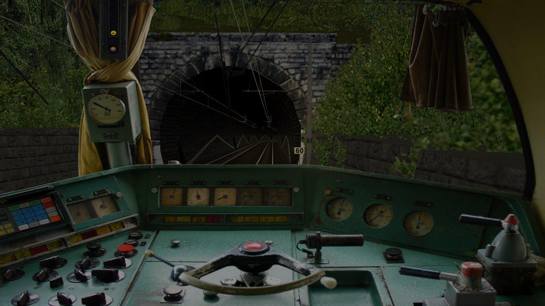 Open Rails 2021-04-06 09-38-04.jpg