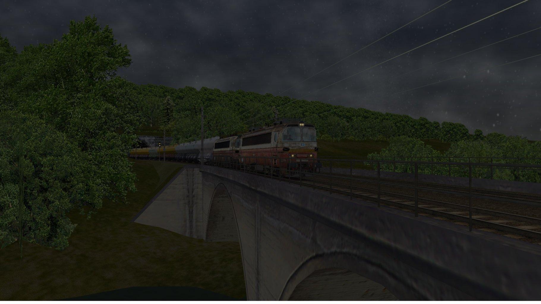 Open Rails 2021-04-06 09-39-37.jpg