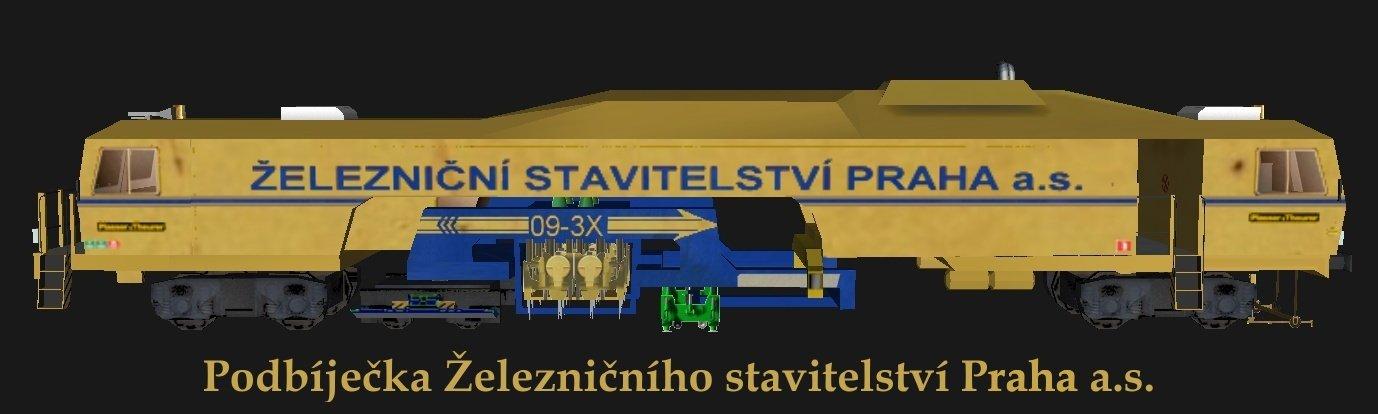 CD_Plasser_ZS_0_new.jpg