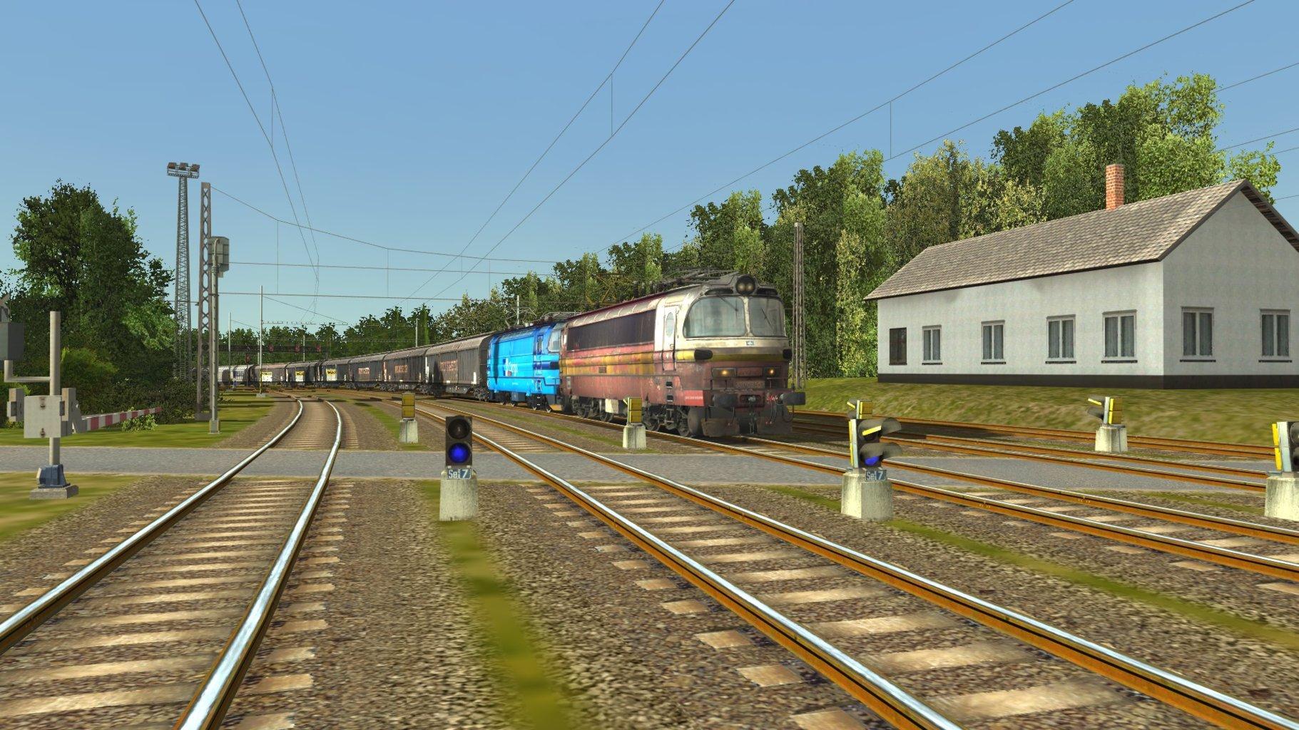 Open Rails 2021-04-11 09-44-42.jpg