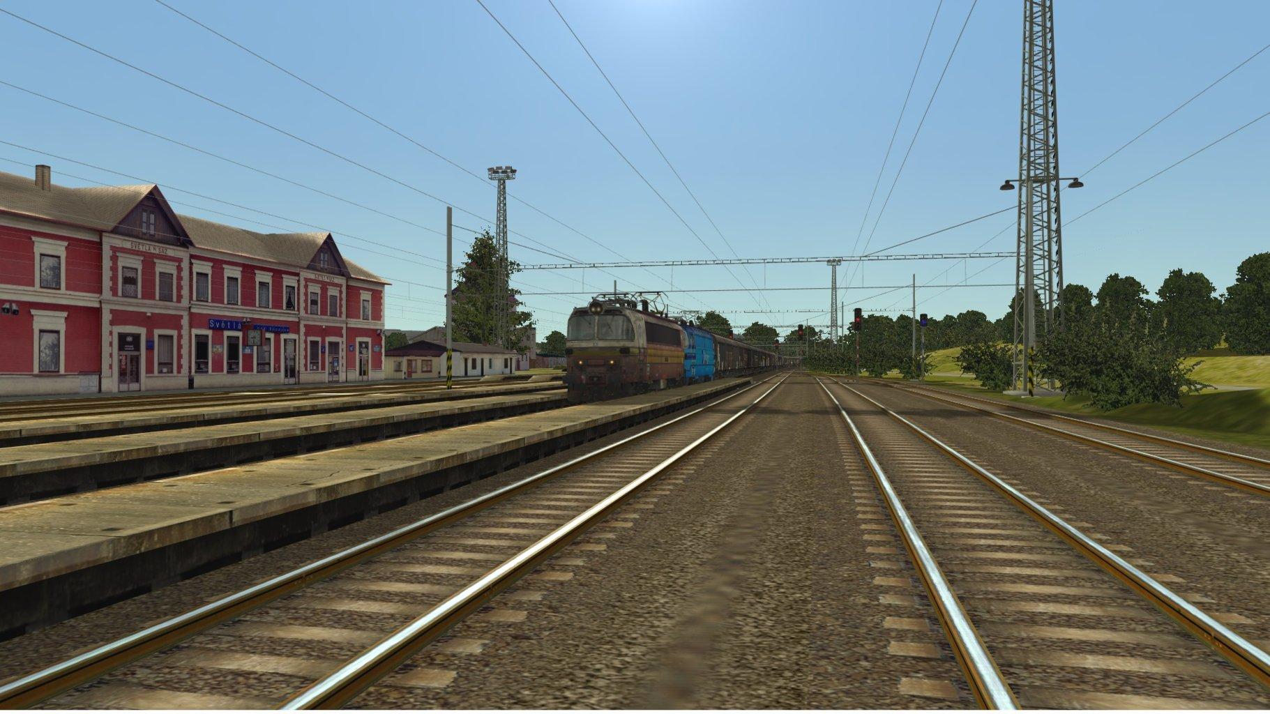 Open Rails 2021-04-11 09-58-51.jpg