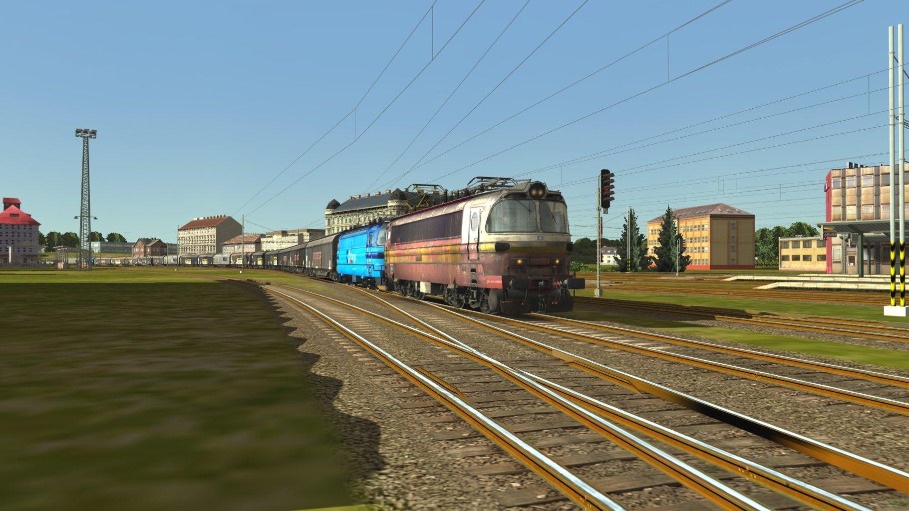 Open Rails 2021-04-11 10-12-55.jpg