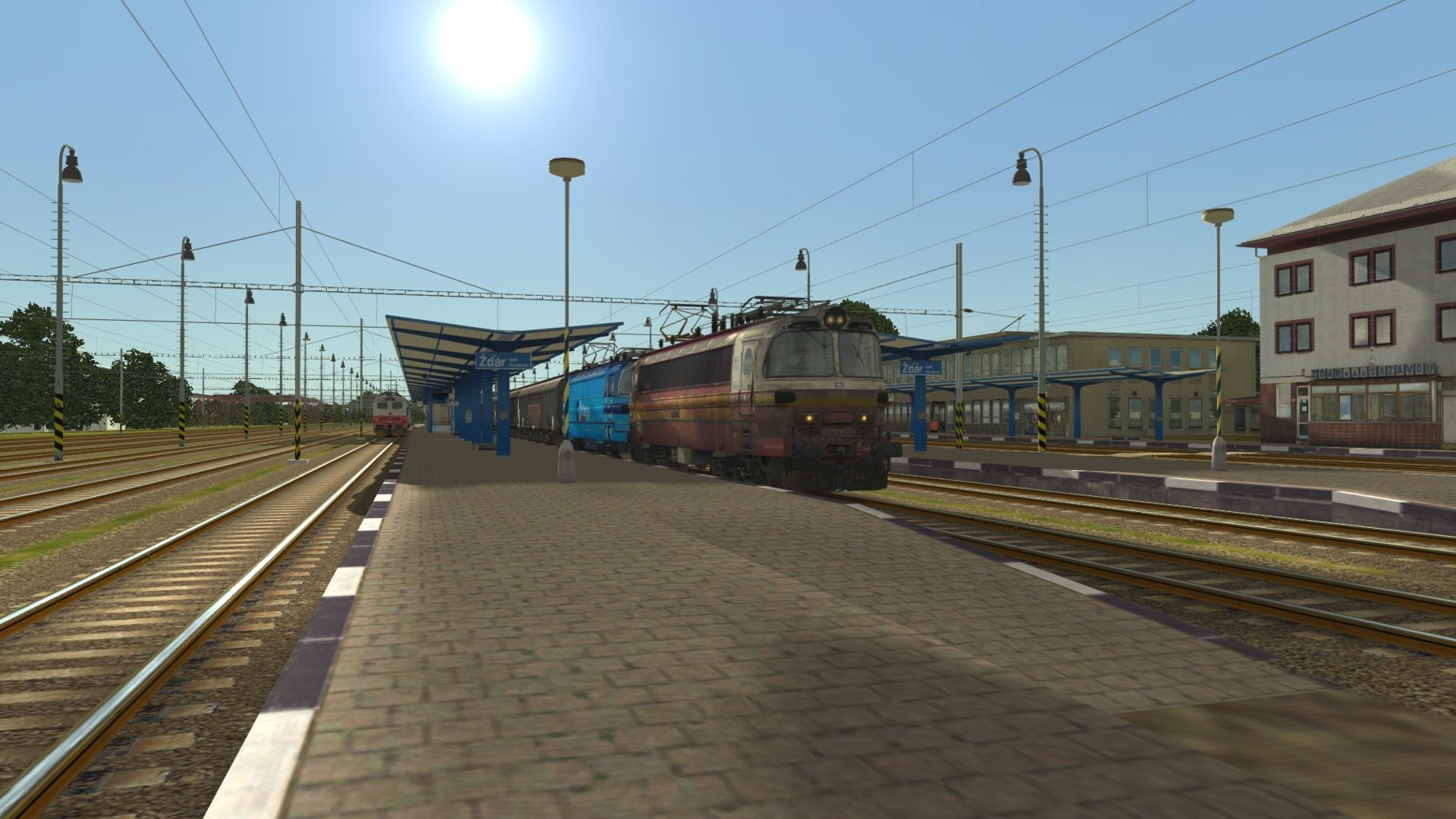 Open Rails 2021-04-11 10-51-59.jpg