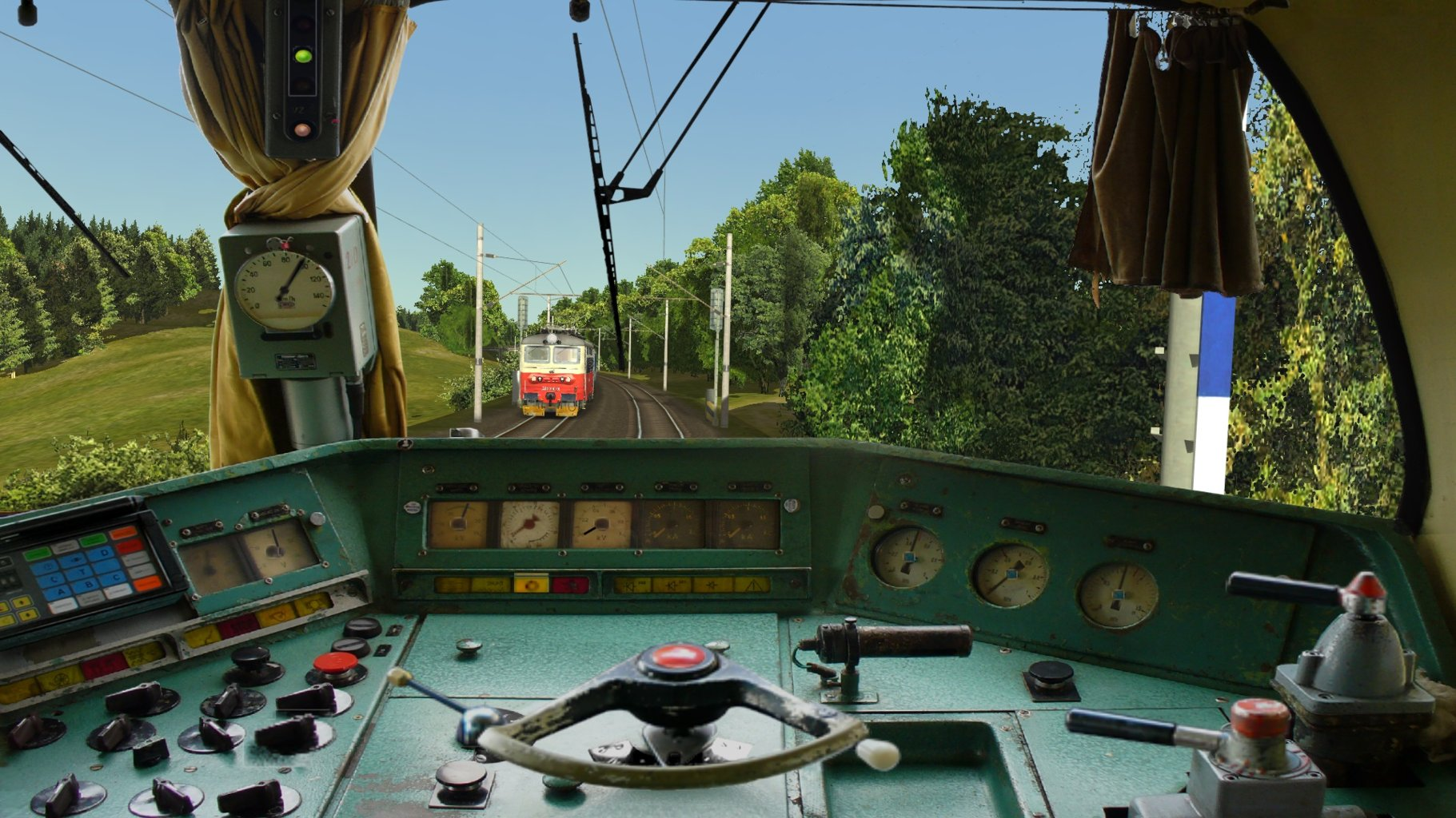 Open Rails 2021-04-11 11-26-00.jpg