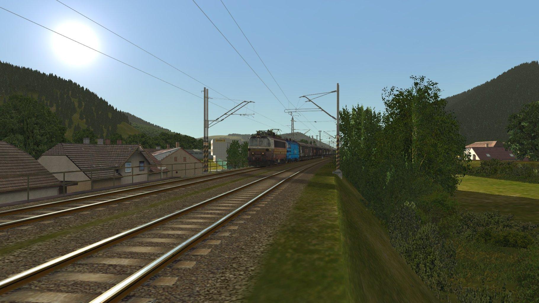Open Rails 2021-04-11 11-31-39.jpg