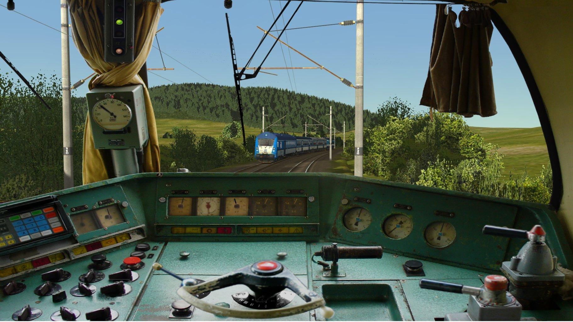Open Rails 2021-04-11 11-39-03.jpg