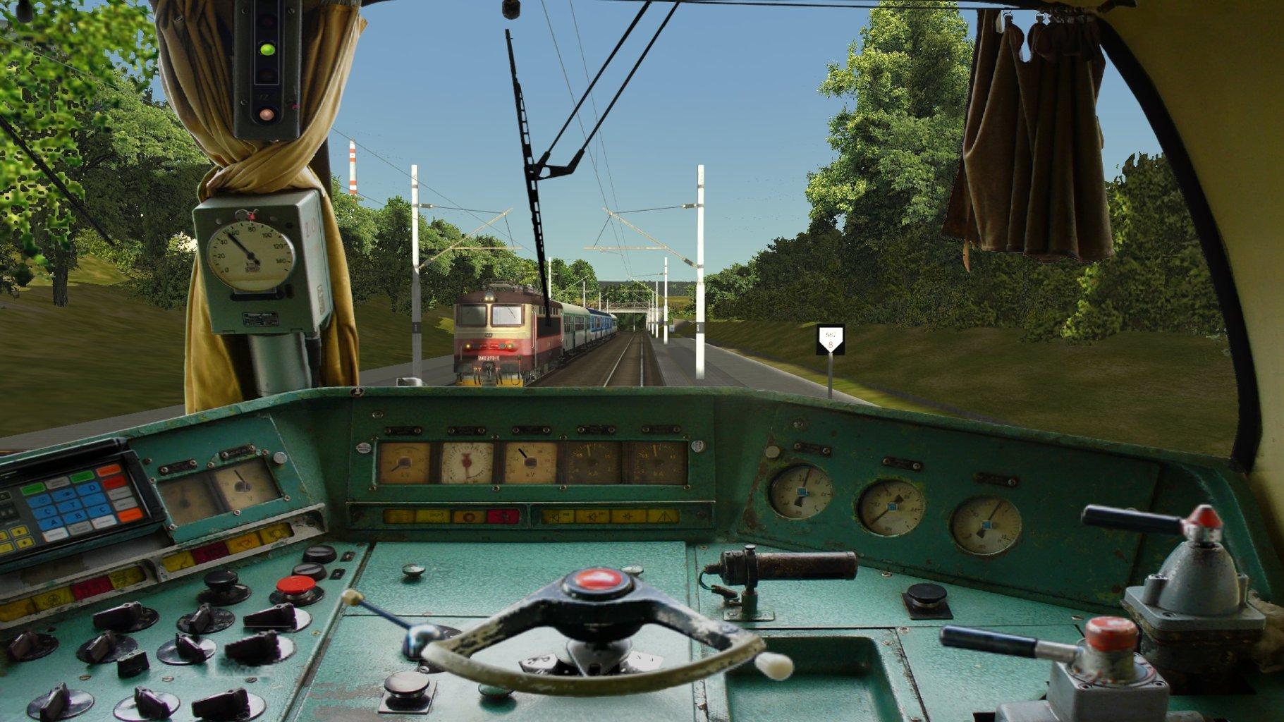 Open Rails 2021-04-11 11-51-40.jpg