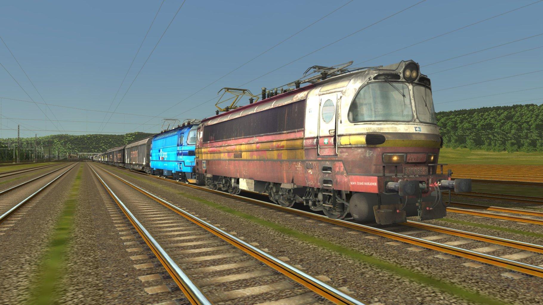 Open Rails 2021-04-11 12-09-21.jpg