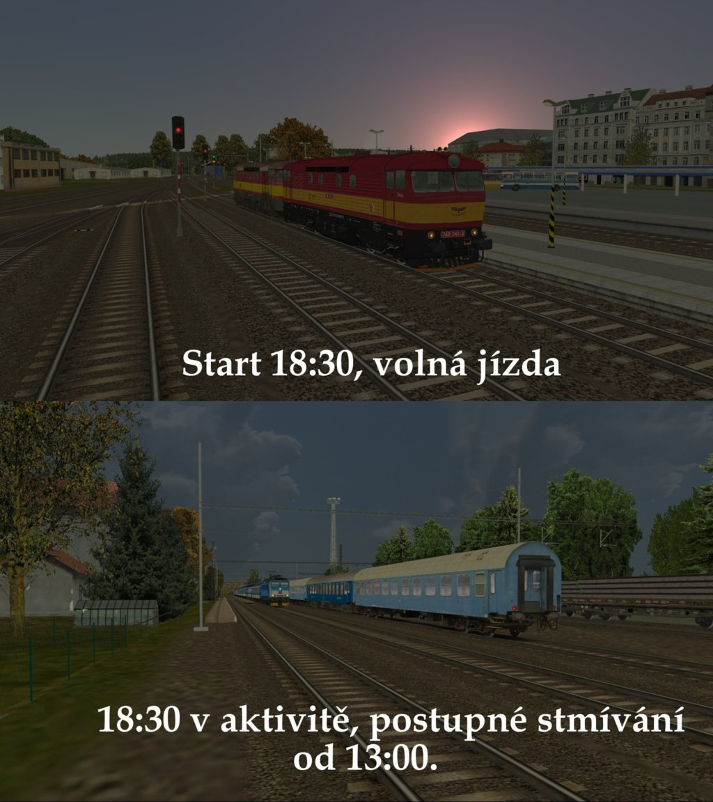 test_002.jpg