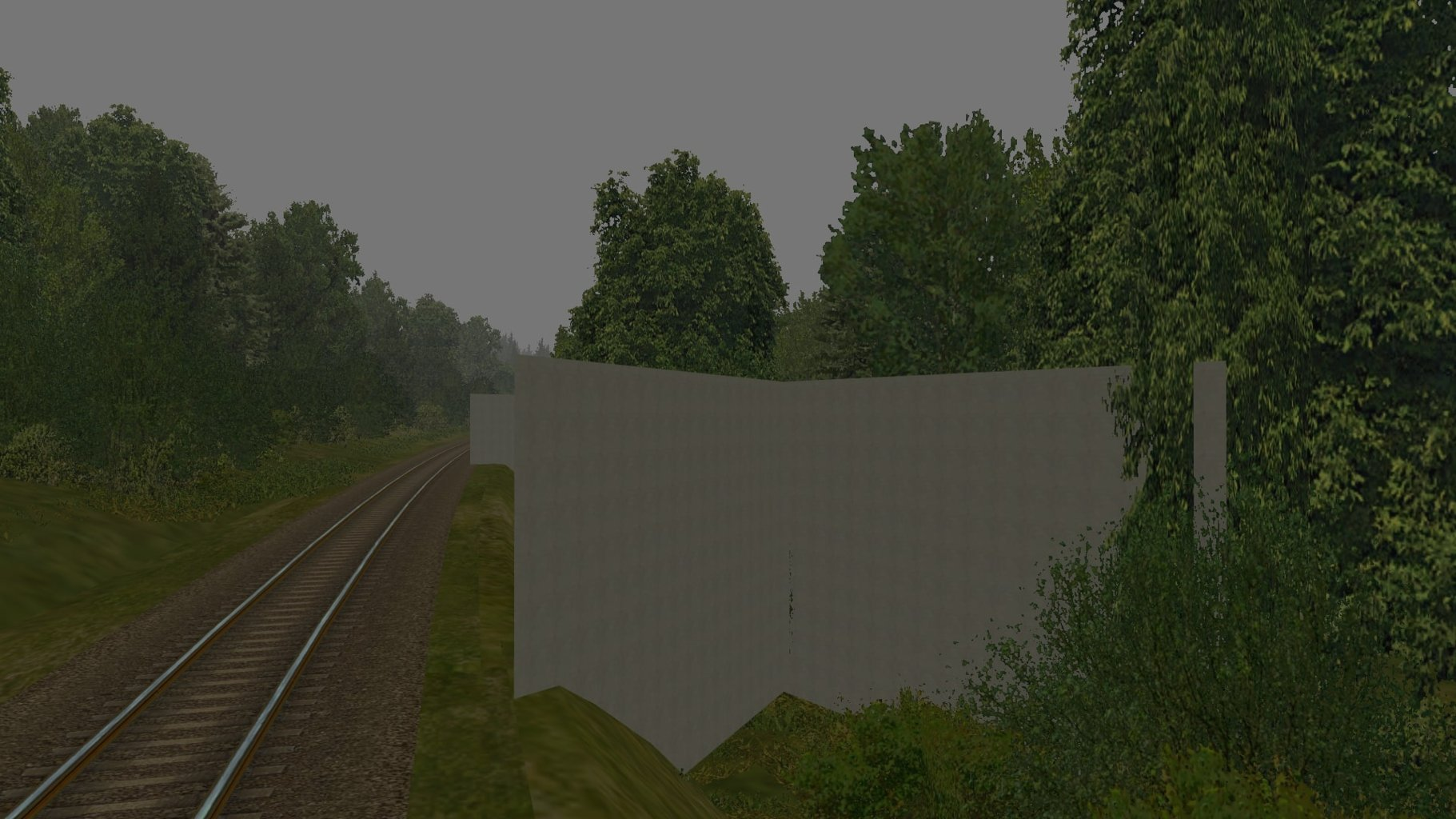 Open Rails 2021-04-20 11-09-45.jpg
