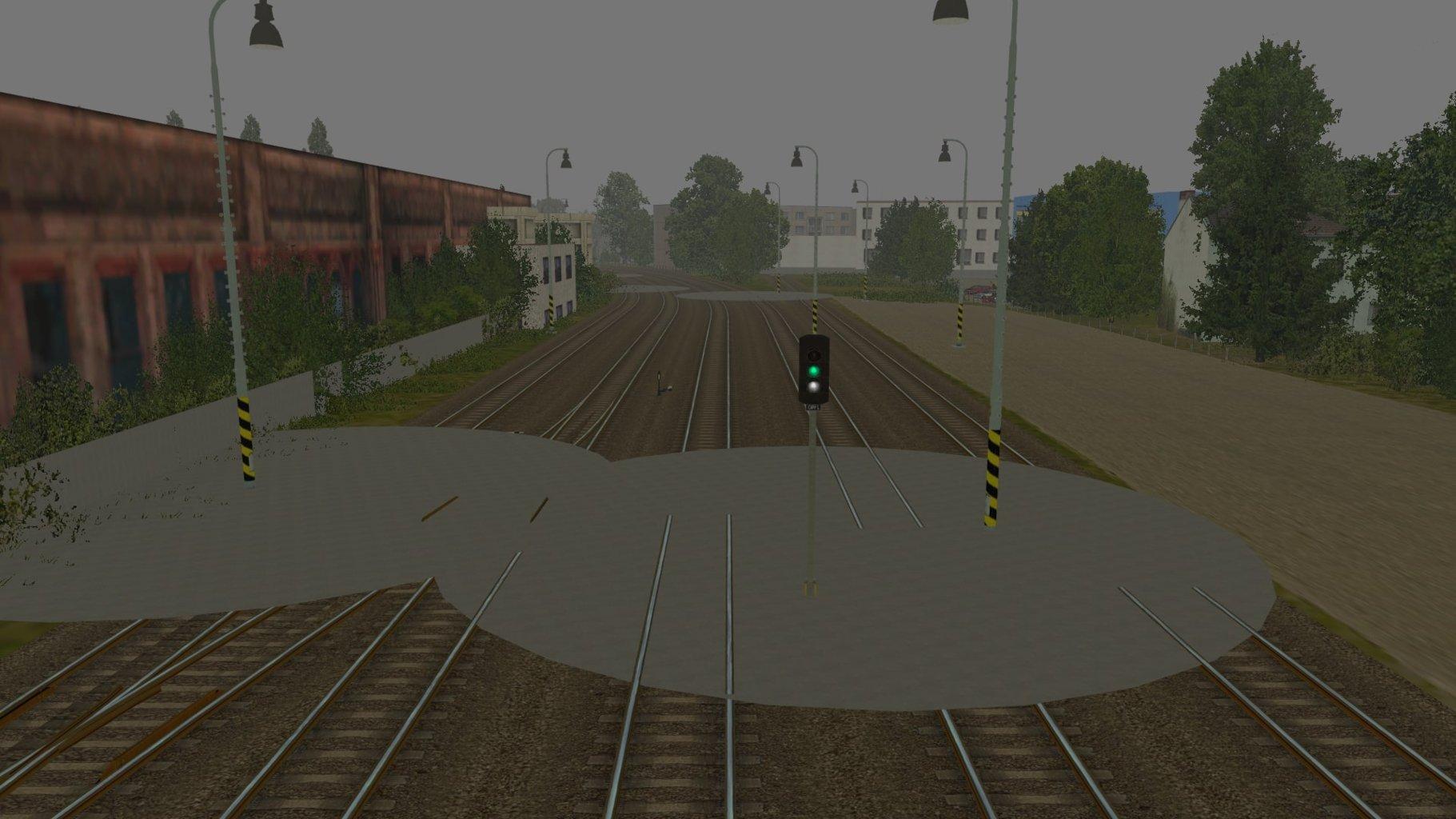Open Rails 2021-04-20 11-11-25.jpg