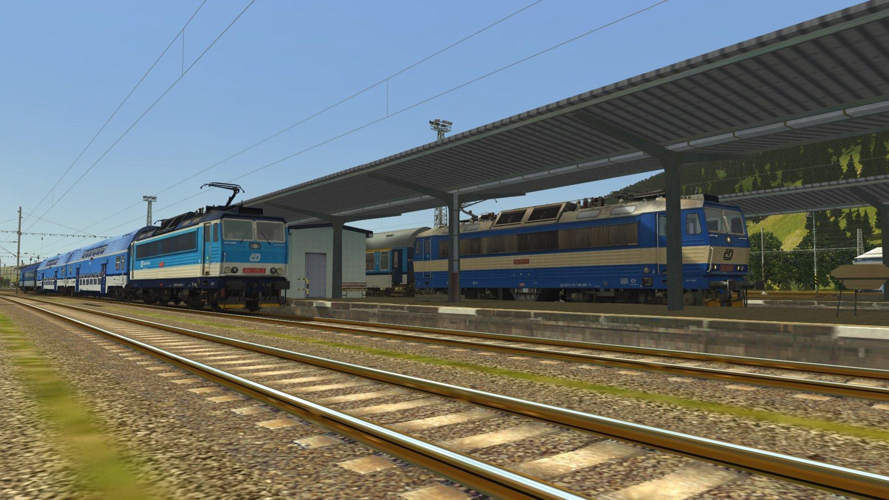Open Rails 2021-04-14 10-39-41.jpg