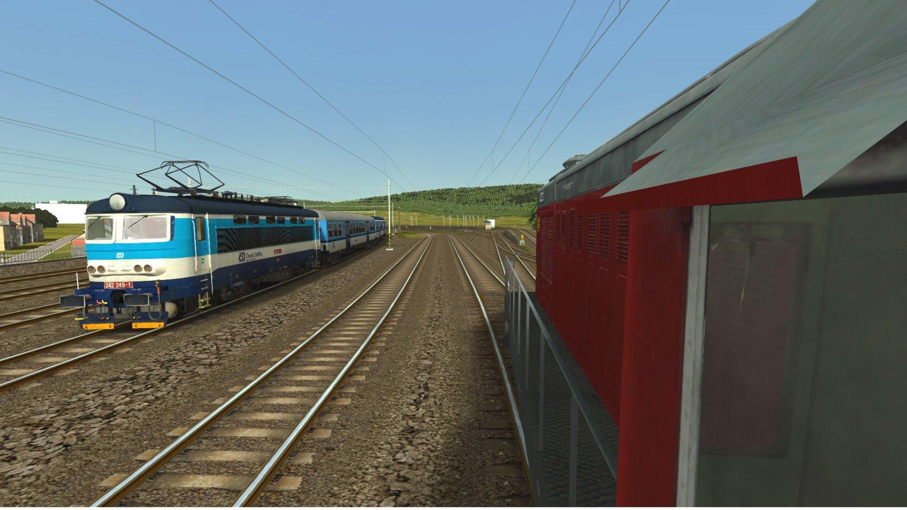 Open Rails 2021-04-15 11-48-13.jpg