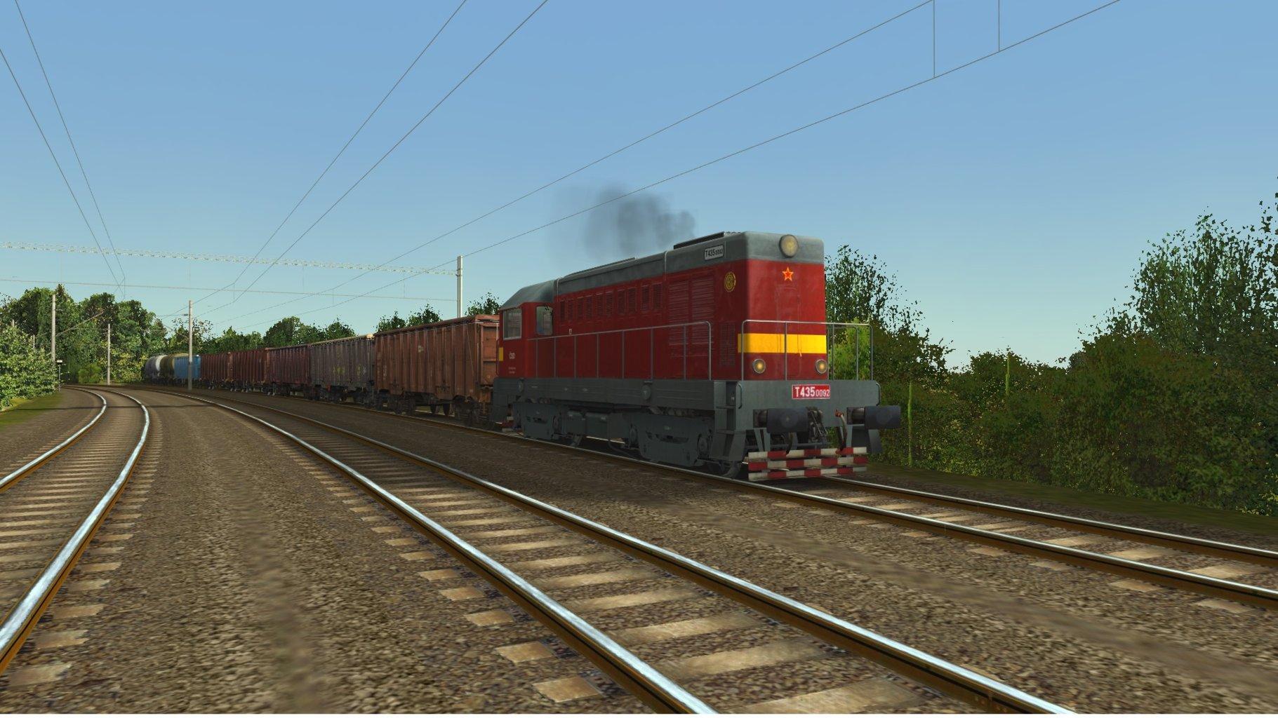 Open Rails 2021-04-15 11-36-52.jpg