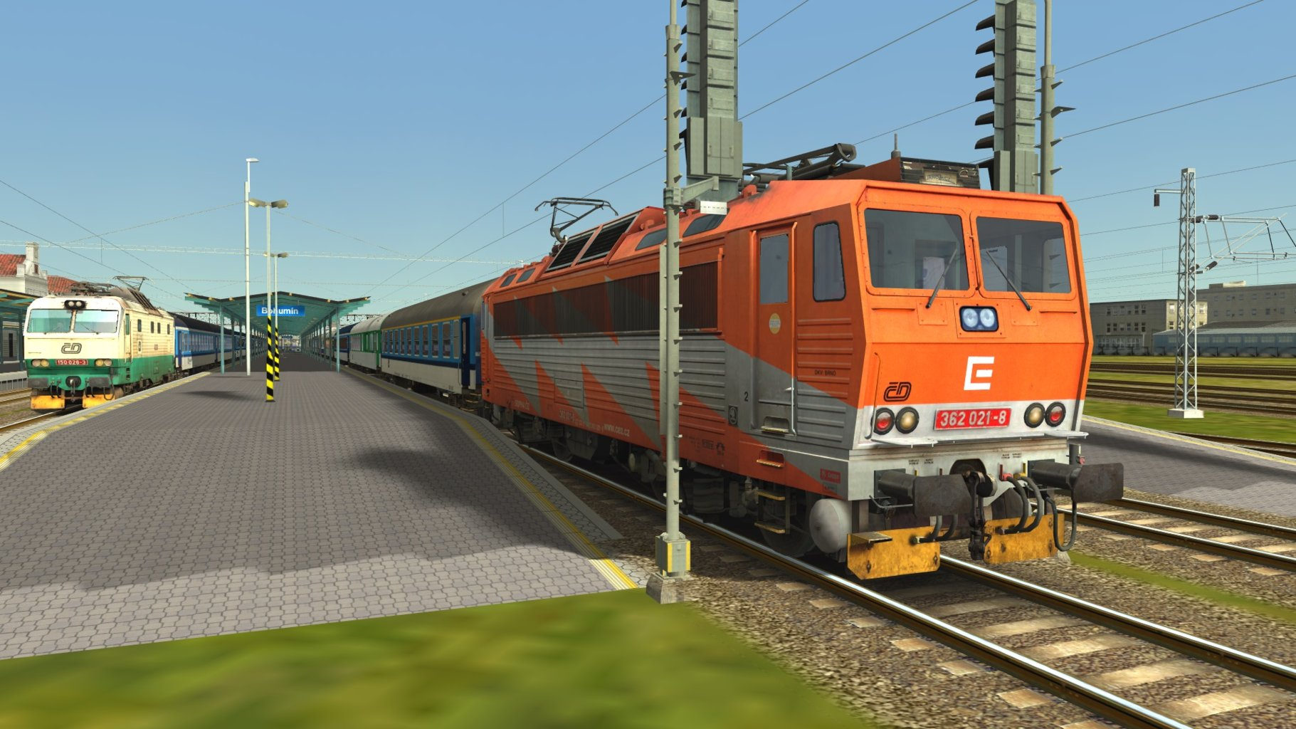 Open Rails 2021-04-20 06-17-30.jpg