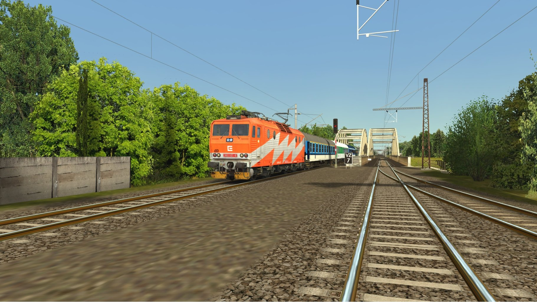 Open Rails 2021-04-20 09-50-32.jpg