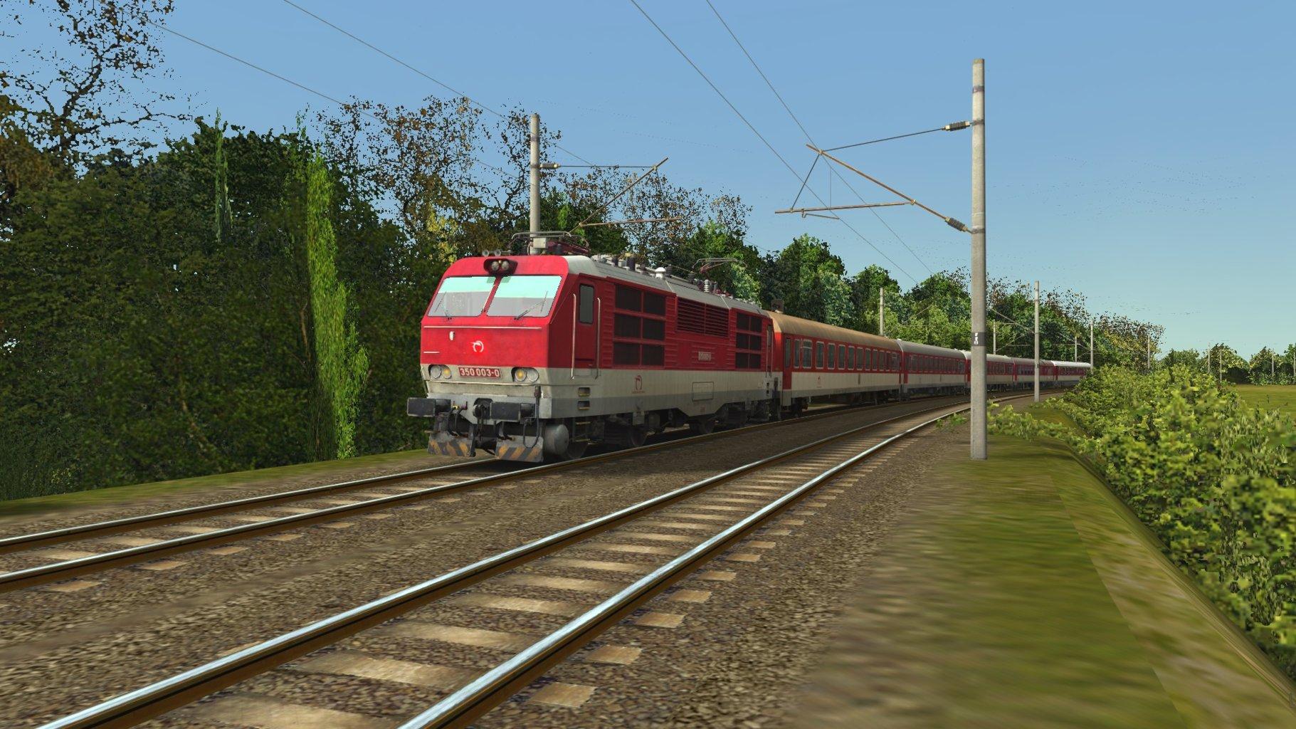 Open Rails 2021-04-21 08-37-04.jpg