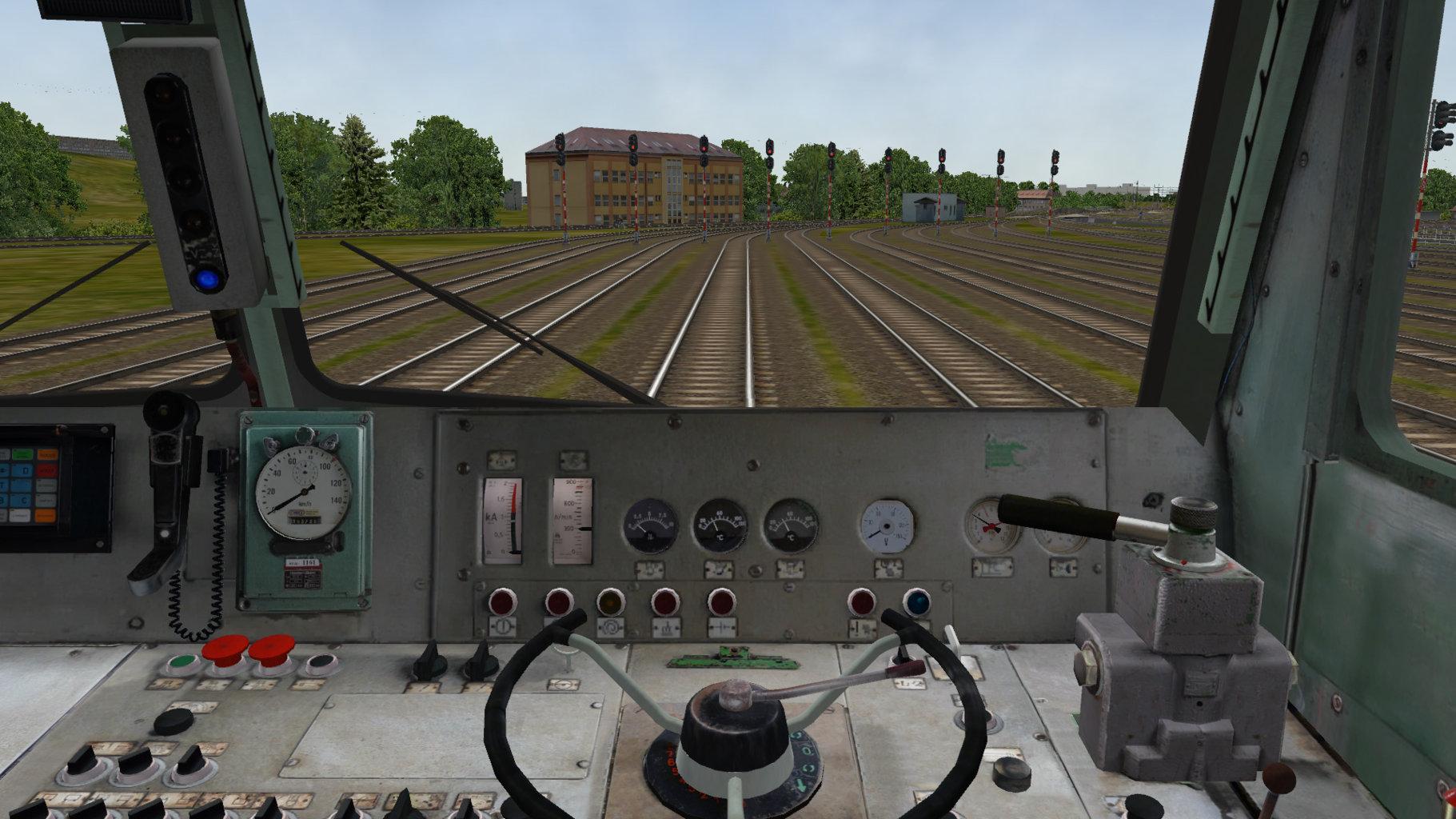 Open Rails 2021-04-22 11-16-47.jpg
