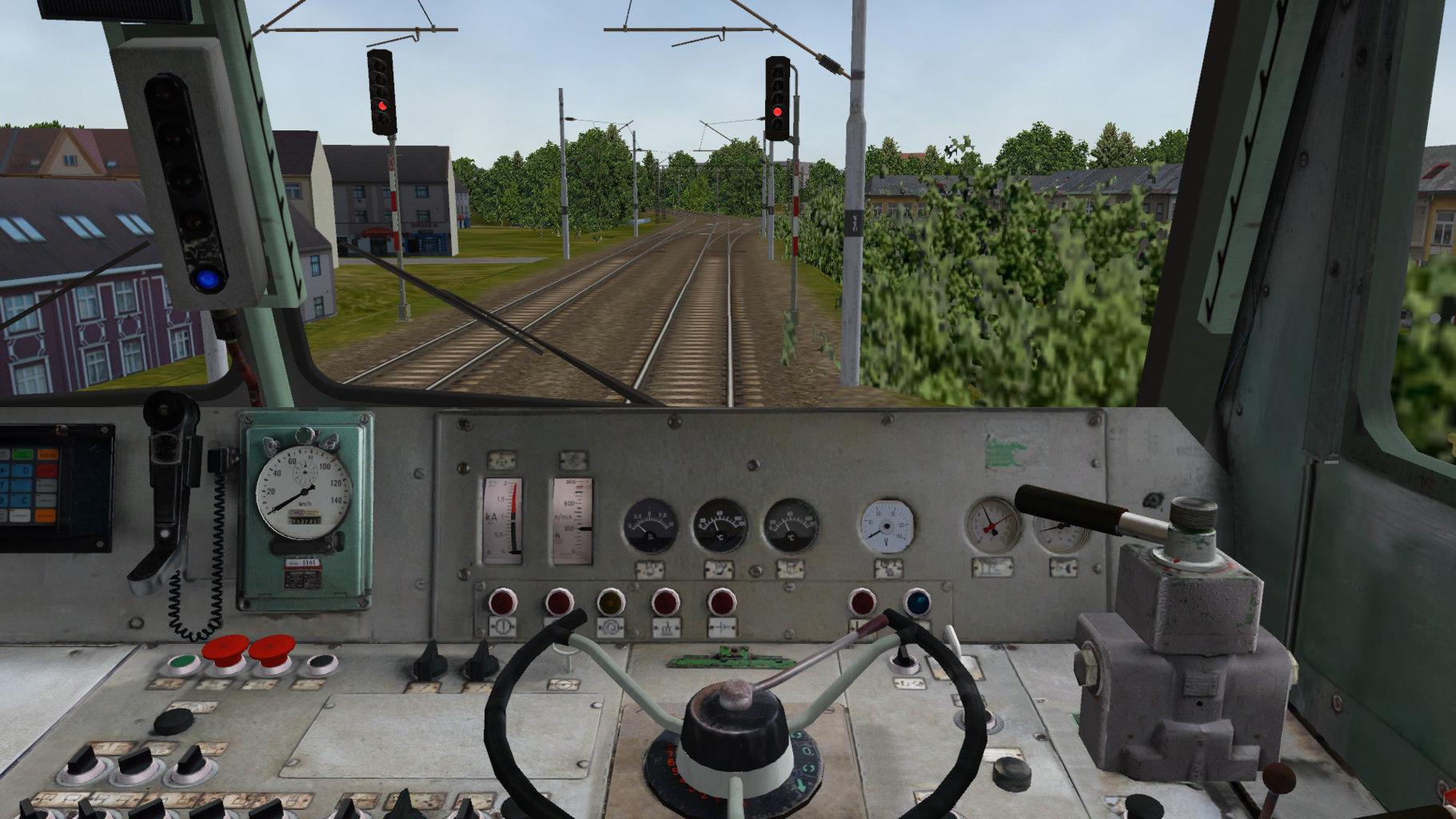 Open Rails 2021-04-22 11-32-55.jpg