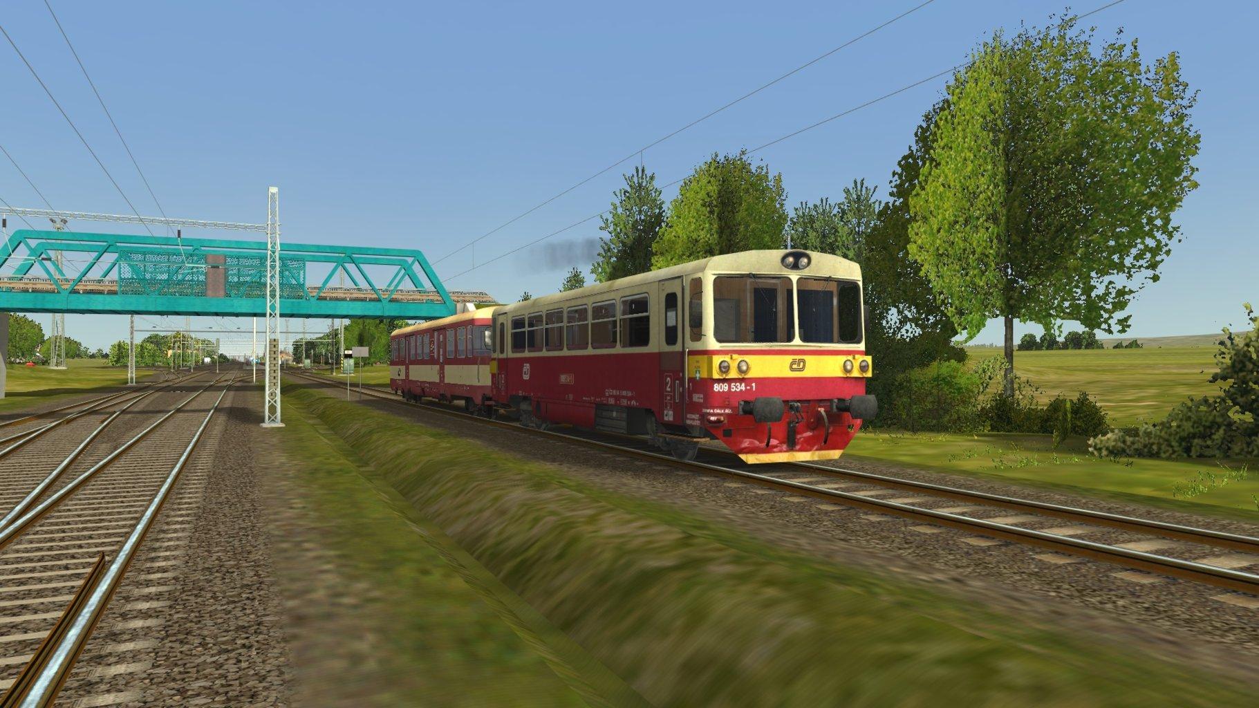 Open Rails 2021-04-24 08-33-17.jpg