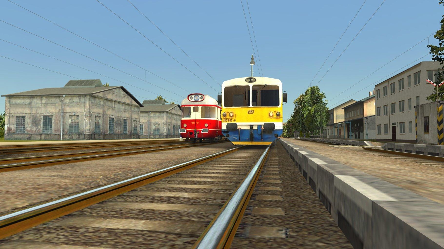 Open Rails 2021-04-25 03-31-02.jpg