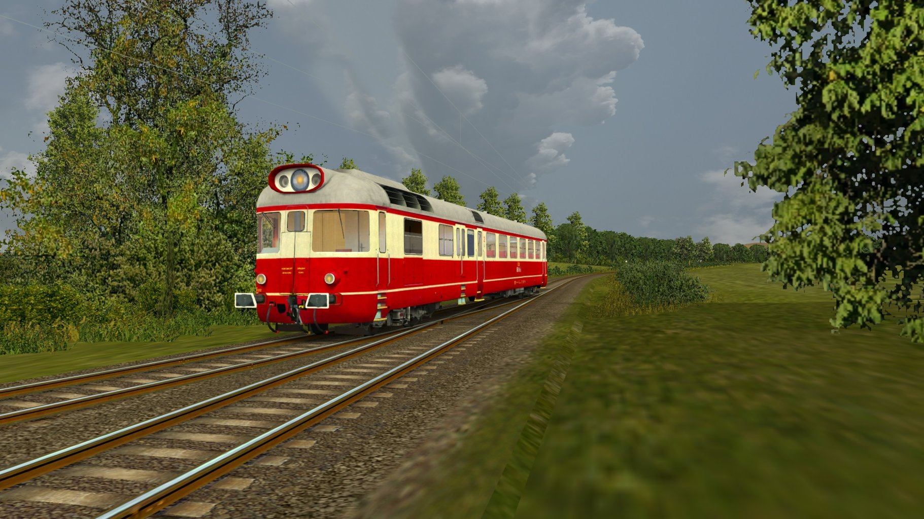 Open Rails 2021-04-25 03-35-48.jpg