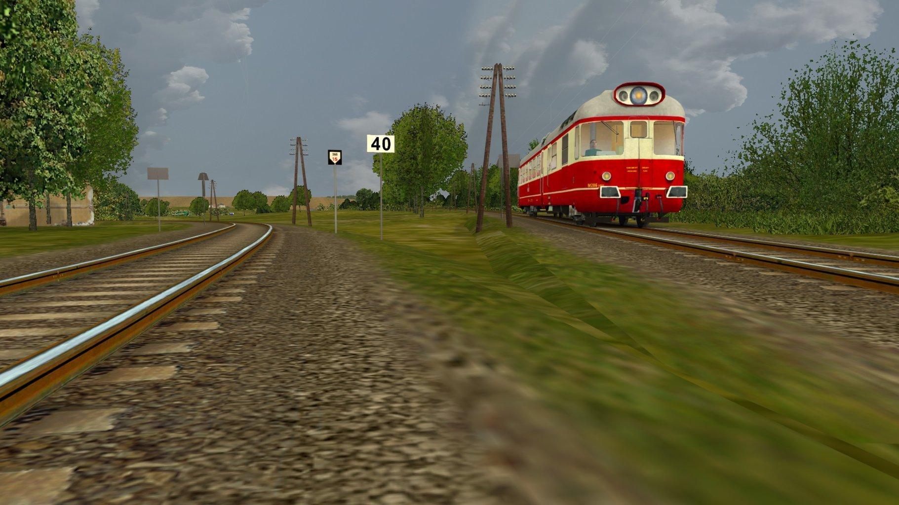Open Rails 2021-04-25 03-49-05.jpg