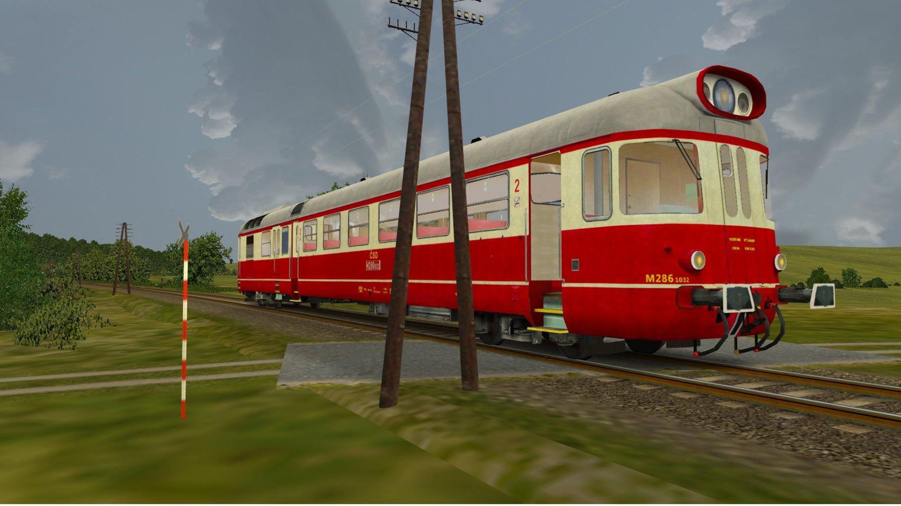 Open Rails 2021-04-25 03-58-40.jpg