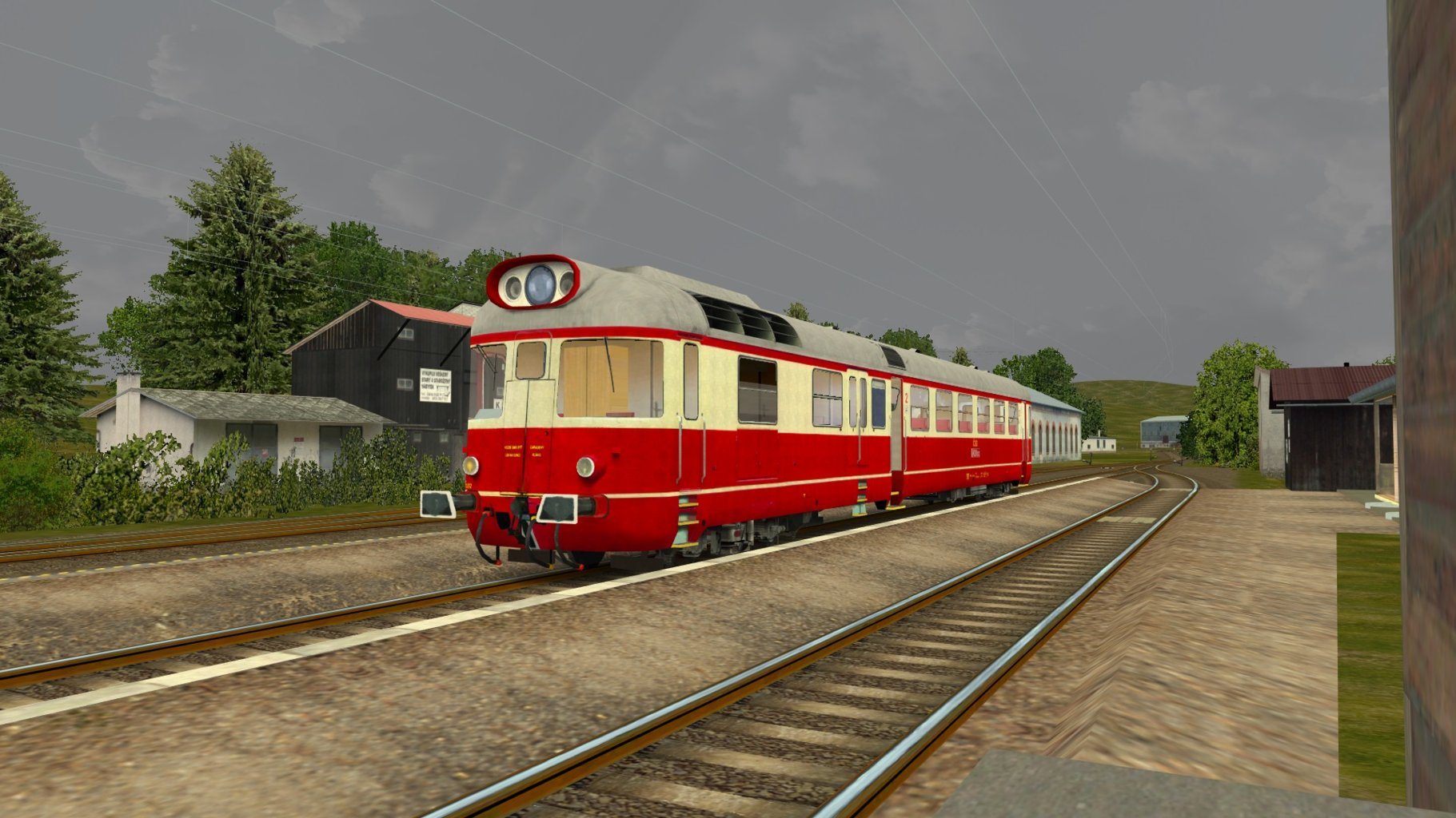 Open Rails 2021-04-25 04-25-46.jpg