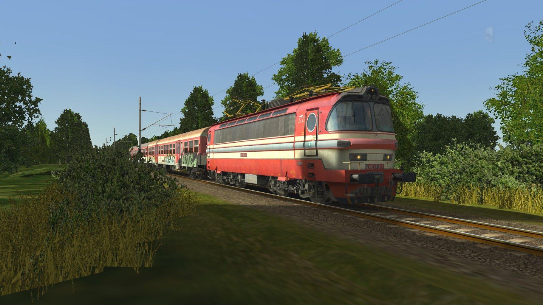 Open Rails 2021-04-26 09-31-19.jpg
