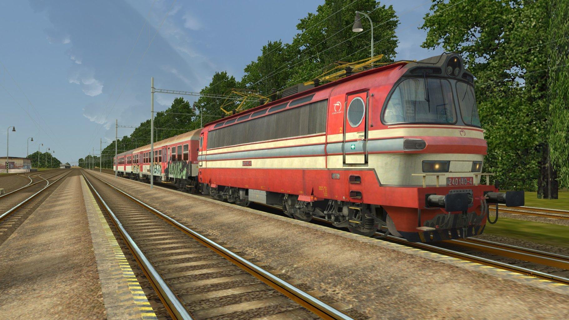 Open Rails 2021-04-26 09-48-39.jpg